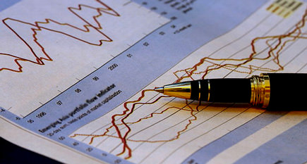 report-forecasts-olive-oil-prospects-for-spain-italy-greece