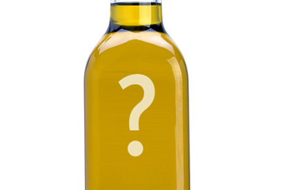 spains-olive-oil-agency-monitors-product-traceability