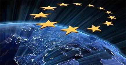 european-union-olive-oil-a-legislative-reality