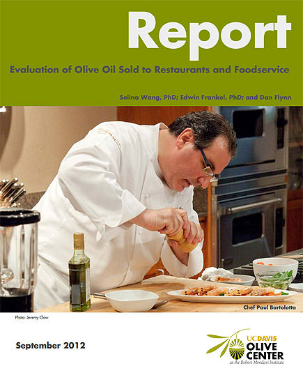 new-study-finds-some-foodservice-olive-oil-not-fit-for-consumption-ucd-report