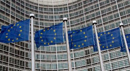 eu-olive-oil-promotion-policies-unfair