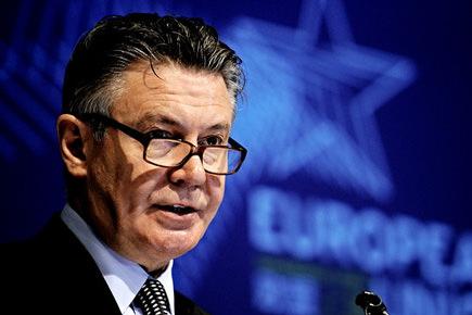 european-commission-calls-proposed-olive-oil-marketing-order-unfair