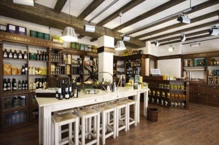 5-olive-oil-shops-with-great-selections