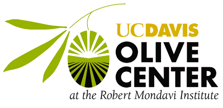 olive-center-offers-chemical-testing