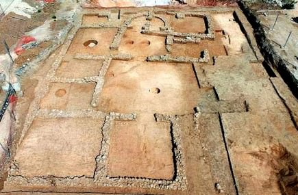 roman-olive-villas-unearthed-in-antequera