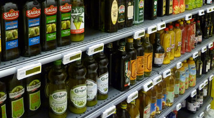 debate-continues-over-olive-oil-labeling
