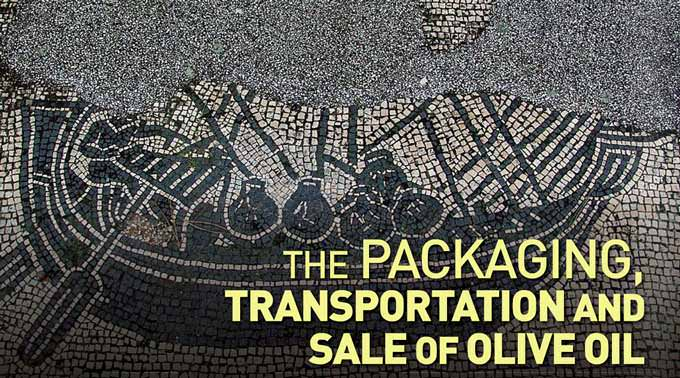 olive-oil-history-packaging-transportation-and-sale