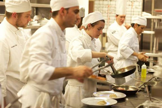 new-york-restaurants-to-feature-olive-oils-from-around-the-world