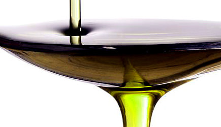 olive-oil-may-help-you-eat-less