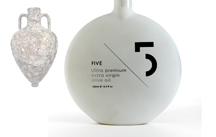 not-your-fathers-amphora-the-best-olive-oil-package-designs-for-2013