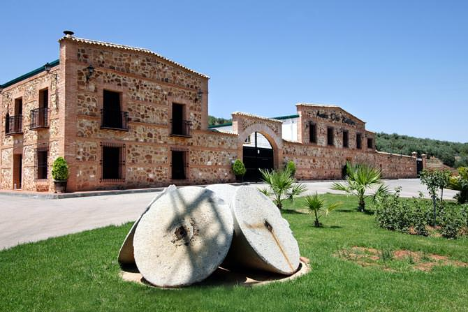 orobailen-named-spains-best-olive-oil-mill