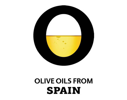spanish-olive-oil-gets-new-look