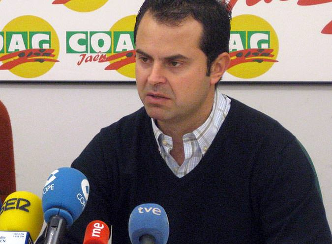 spains-olive-oil-farmers-call-for-probe-into-price-manipulation