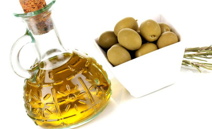 spanish-olive-oil-gets-eur8-million-for-new-promotional-campaigns