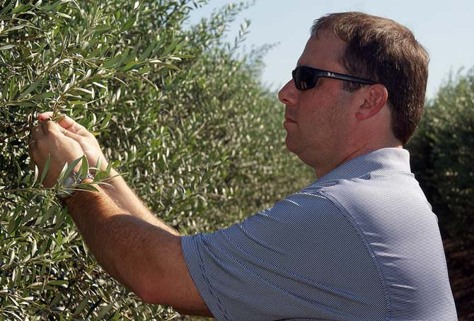 farm-bill-amendment-draws-attention-to-divided-industry-jason-shaw