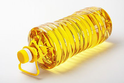 researchers-recommend-vegetable-oils-high-in-omega-6-omega-6-vegetable-oils