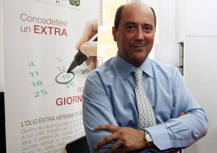 in-italy-tax-reduction-will-help-olive-growers-massimo-gargano-chairman-of-unaprol