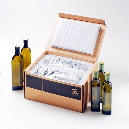 safe-journey-for-a-few-bottles-of-olive-oil-safe-shipping