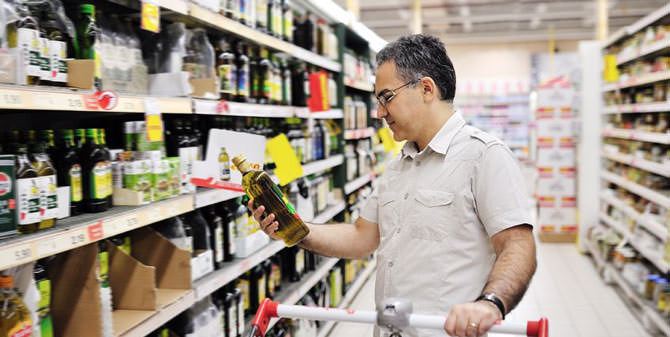 in-search-of-mislabeled-olive-oil-to-make-a-buck