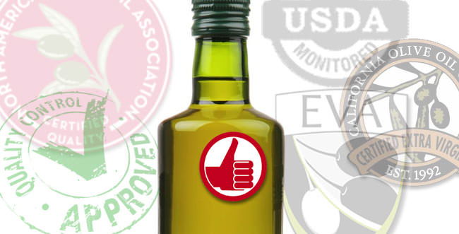 council-hears-why-olive-oil-quality-seals-are-burgeoning