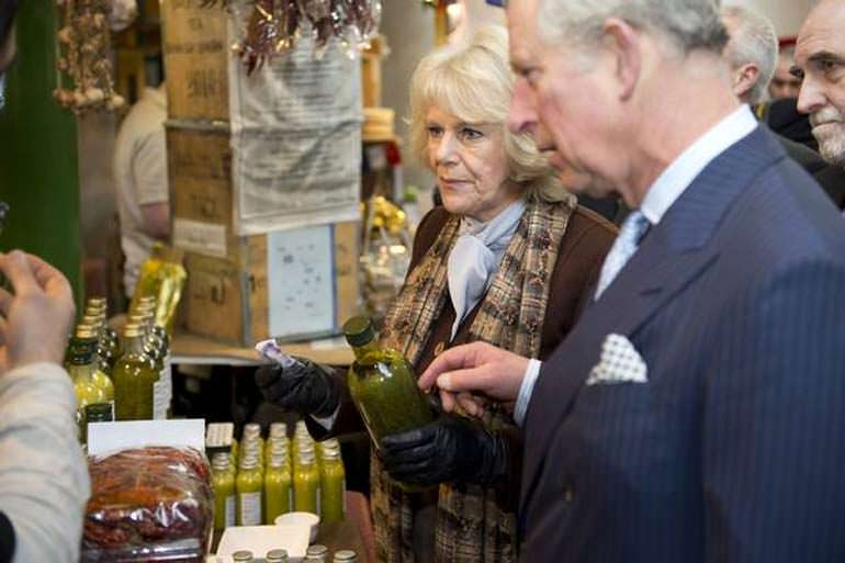 7-great-places-to-buy-olive-oil-in-london-borough