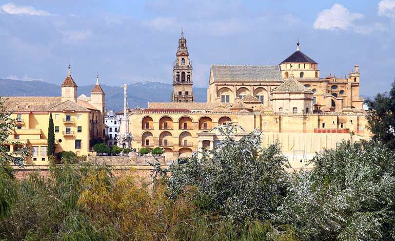 cordoba-congress-to-promote-excellence-in-extra-virgin-olive-oil-cordoba