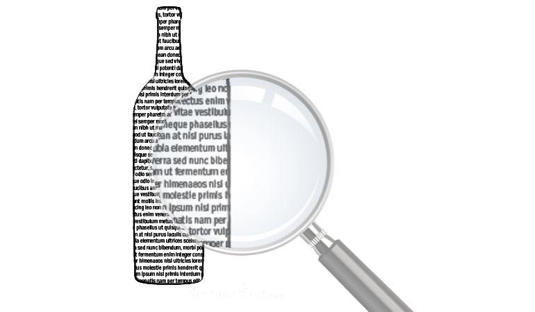 europe-set-for-new-regulations-on-olive-oil-labeling-label