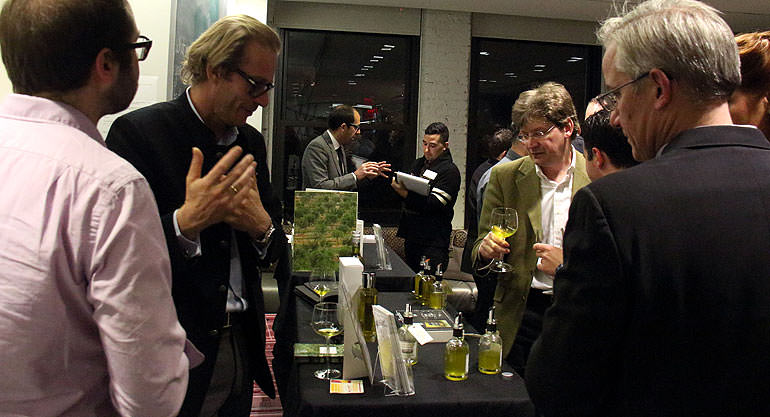 early-harvest-release-brings-fresh-oils-to-new-york