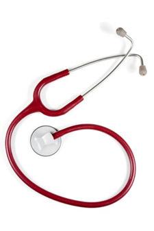 mediterranean-diet-may-mitigate-heart-failure-risk-factors