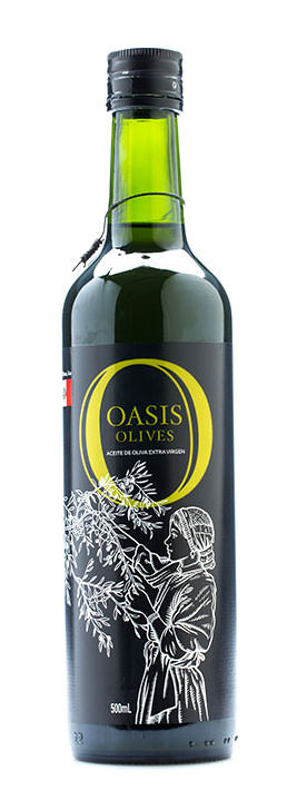 13-olive-oils-from-latin-america-awarded-at-nyiooc-slide-1