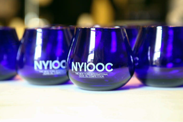 nyiooc-results-press-conference-will-stream-live