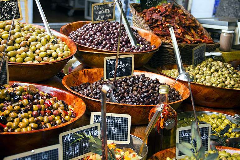 more-evidence-mediterranean-diet-protects-from-diabetes