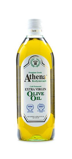 19-greek-olive-oils-among-the-worlds-best-for-2014-slide-1