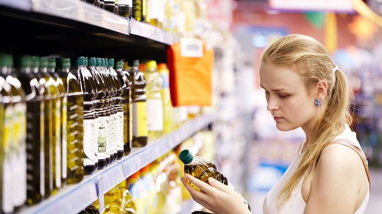 course-offers-olive-oil-quality-assurance-answers-for-buyers