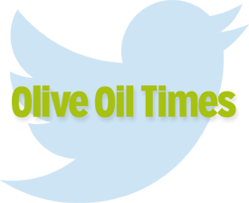 olive-oil-times-takes-readers-questions-in-live-twitter-q--a