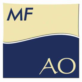 fines-against-olive-oil-futures-market-revealed