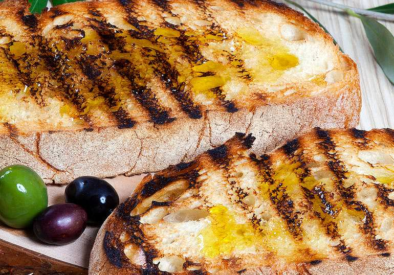 breakfast-with-highphenol-evoo-reduces-inflammation-linked-to-diabetes-heart-disease