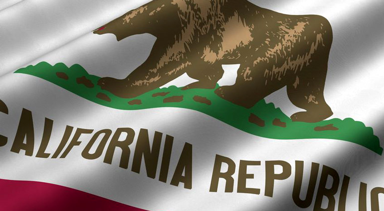 california-commission-releases-proposed-olive-oil-standards