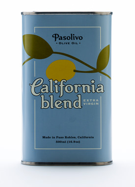 freshness-a-key-ingredient-for-pasolivo