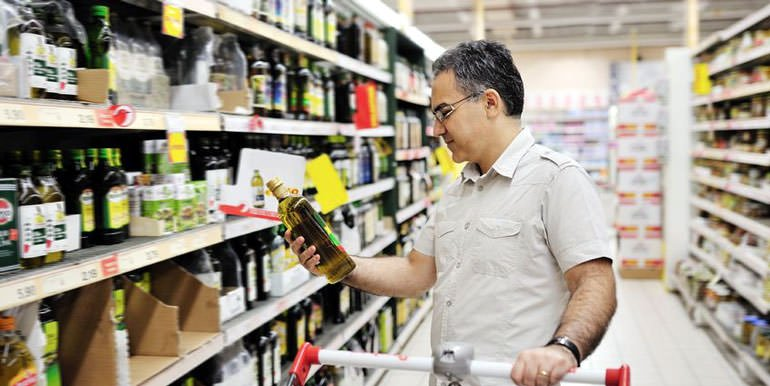 how-packaging-influences-olive-oil-quality
