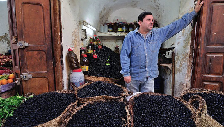 morocco-argentina-seek-to-increase-olive-production
