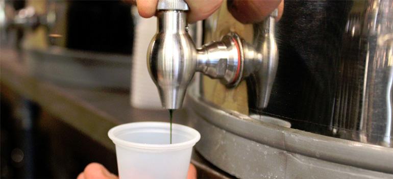 uk-defines-new-ban-on-ontap-olive-oil-sales