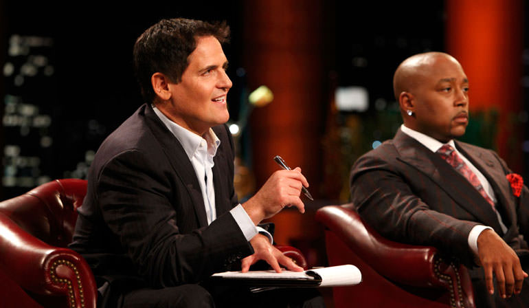 retailer-gets-his-day-in-shark-tank