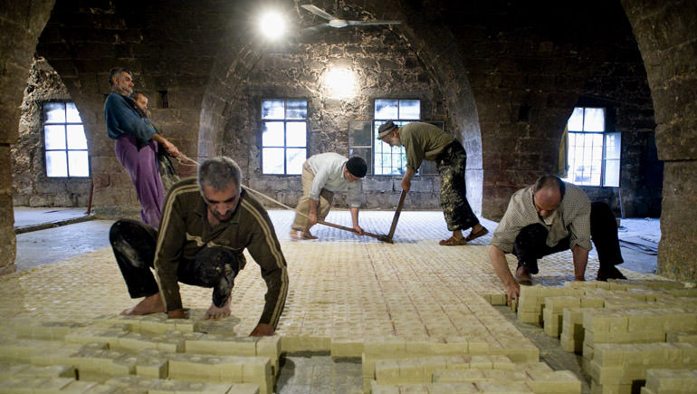 among-the-casualties-in-aleppo-an-ancient-olive-oil-soap