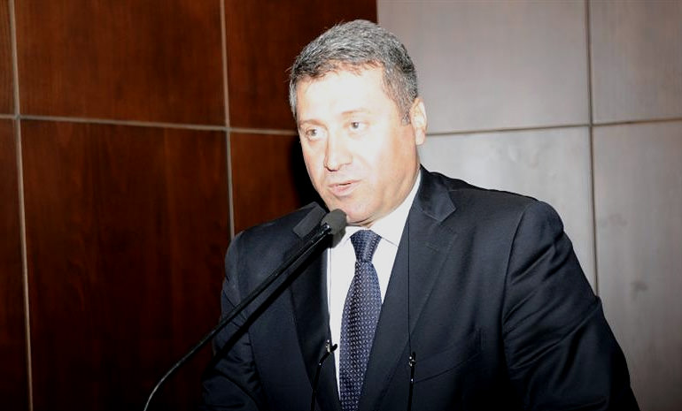 turkey-opposes-extending-barjols-contract