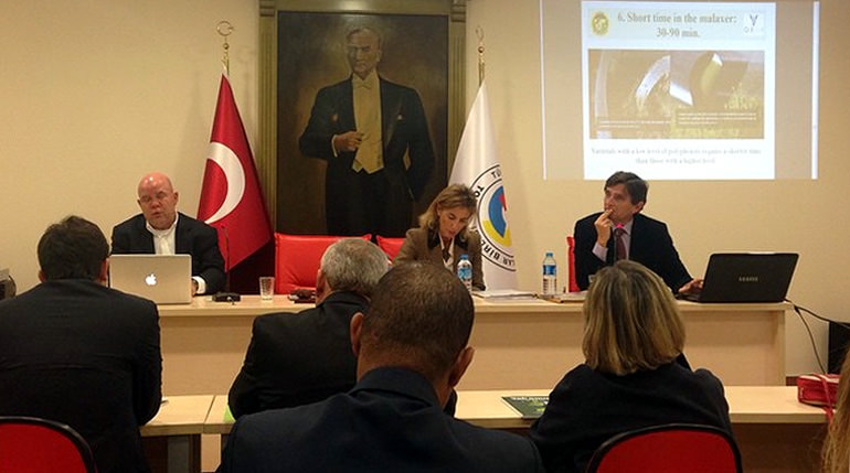 ayvalk-panel-calls-for-investment-in-turkeys-olive-sector
