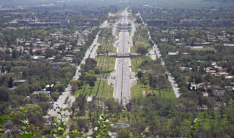 islamabad-pakistan-plants-5000-olive-trees-in-bid-to-beautify-city