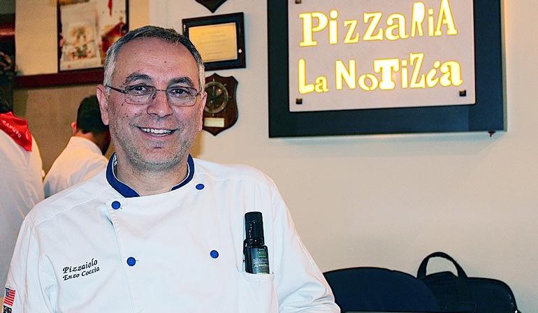 in-naples-pairing-pizza-with-local-evoos