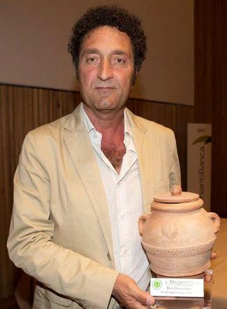 il-magnifico-award-goes-to-don-gioacchino