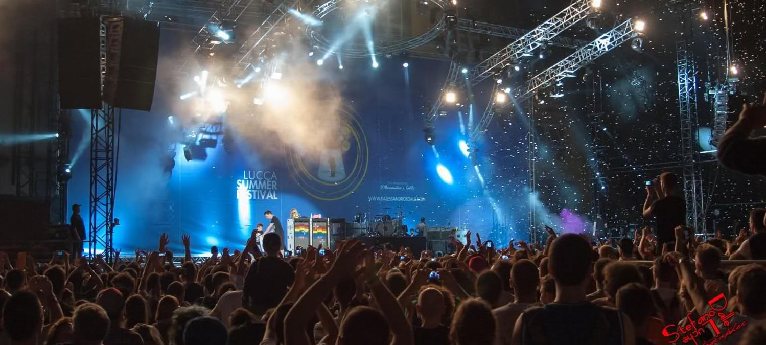 more-than-music-in-lucca-this-summer